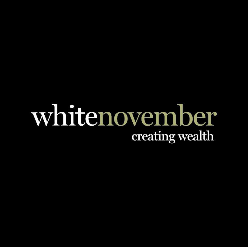 White November Corporate Services
